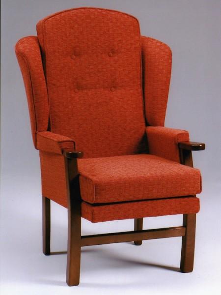 high-seat-chair-1