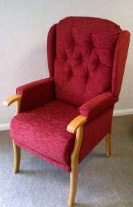 high-seat-chair-2
