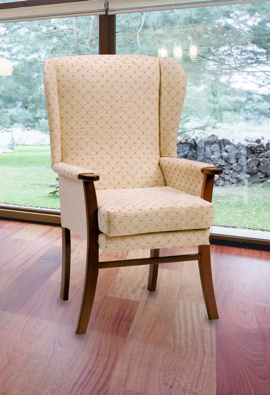 orthopedic-high-seat-chair
