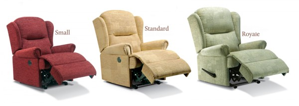 scott-manual-recliners-1