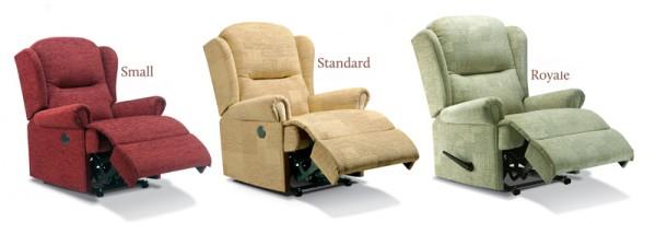 scott-manual-recliners-1