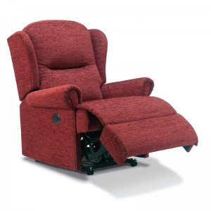 Scott Manual Recliners