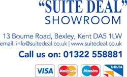 Suite Deal Contact