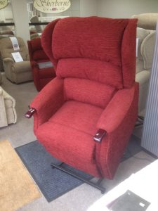 Linton riser recliner & Lift and Rise Recliners - Suite Deal islam-shia.org